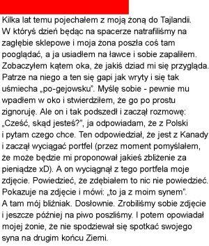 Najmondrzejsza_z_całej-wsi