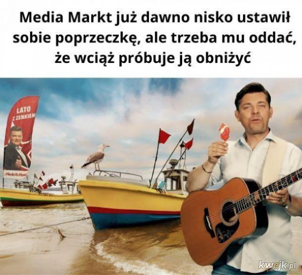 Media Martk