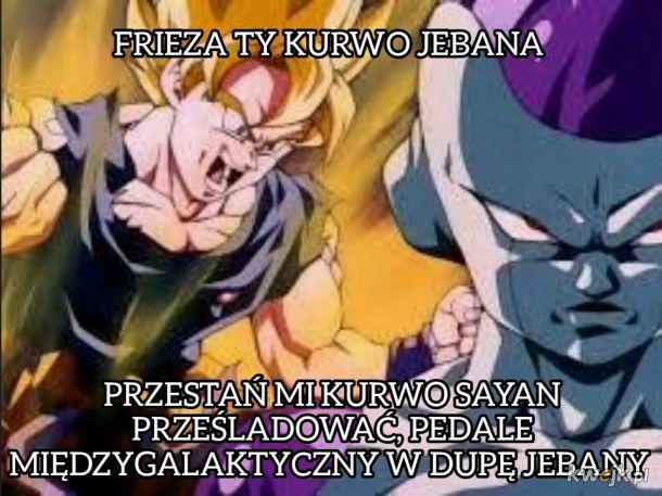 Co ten Goku