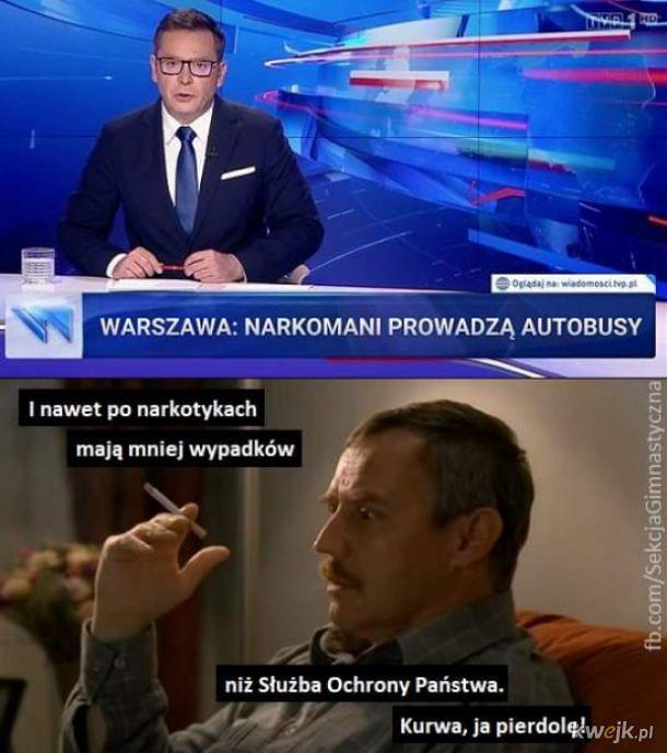 Daily Polska