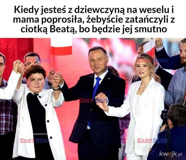 Cioteczka Beata