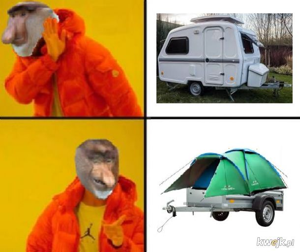Rozsądny wybór