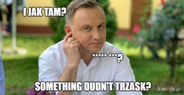 Memy po wyborach, obrazek 6
