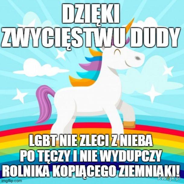Memy po wyborach, obrazek 3