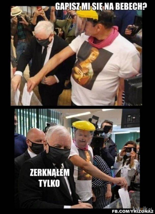 Memy po wyborach, obrazek 15