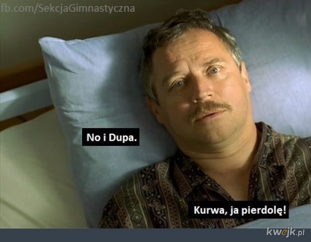 Dupa2020