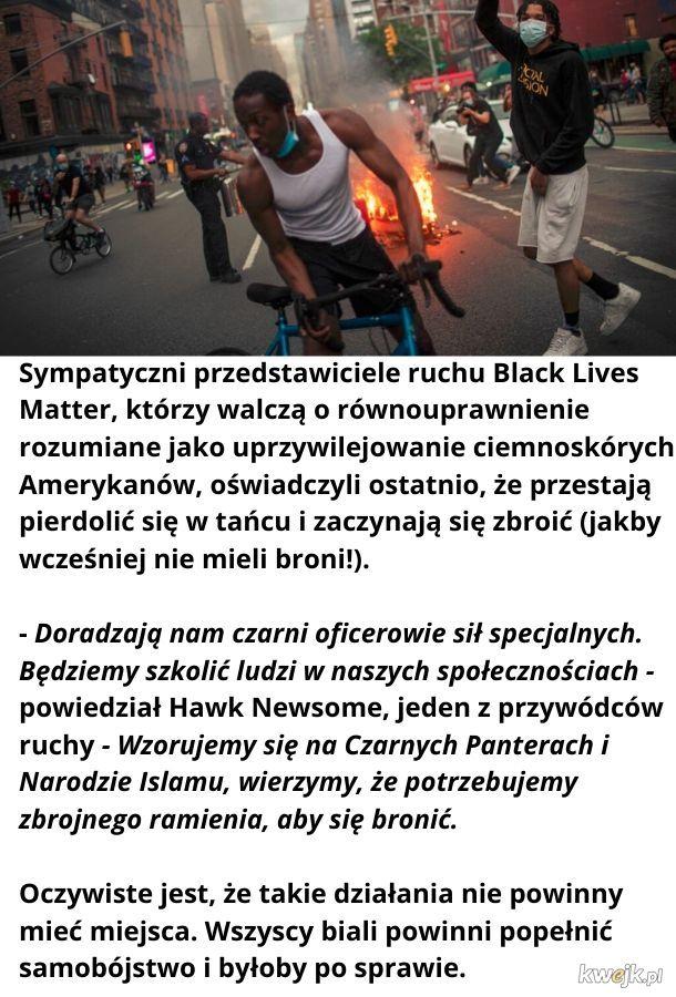 Czarna Murica
