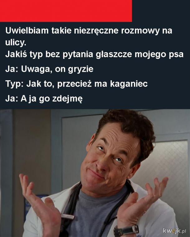 Kaganiec