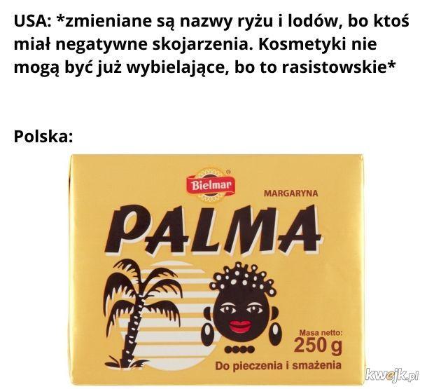 Palma ma wy******