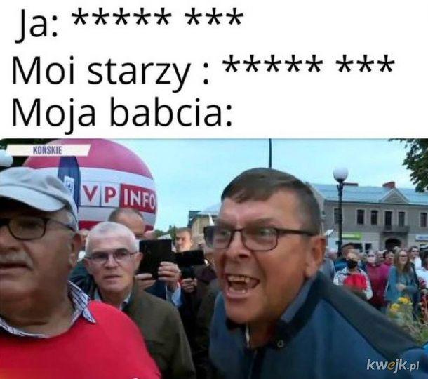 Memy po wyborach, obrazek 22