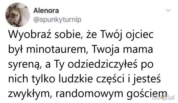 Pszypał