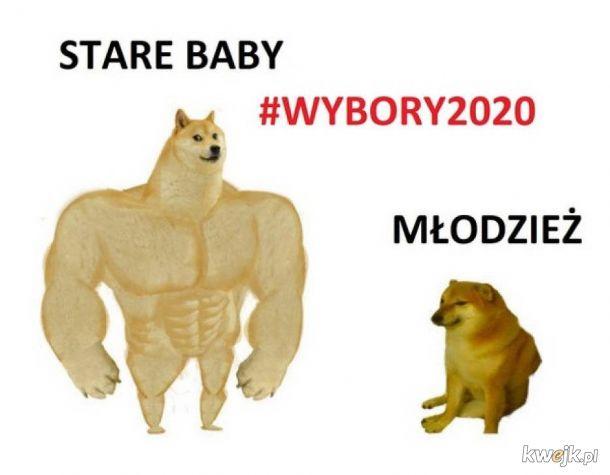 Memy po wyborach, obrazek 5