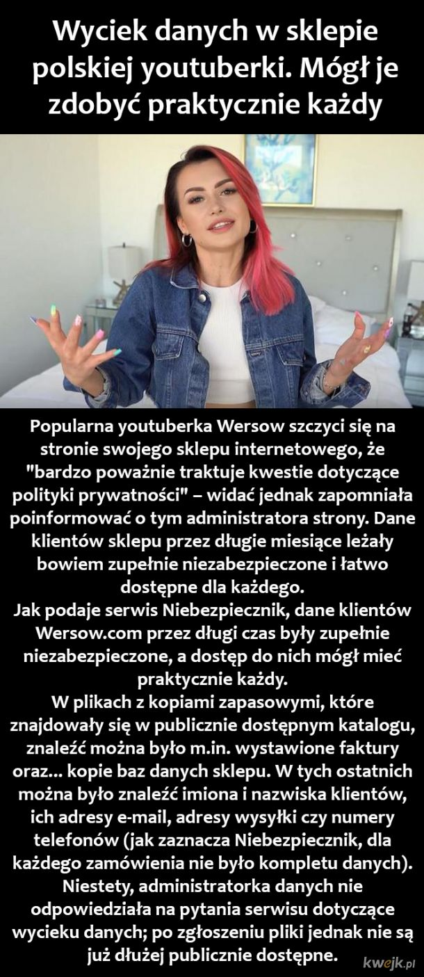 Wersow
