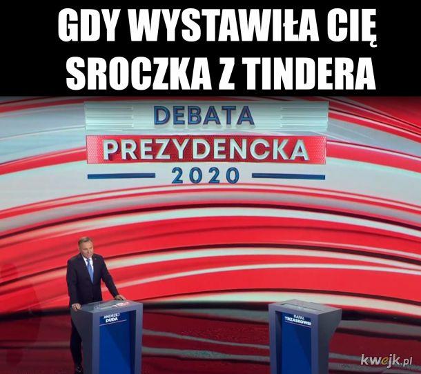 Memy po debatach, obrazek 5