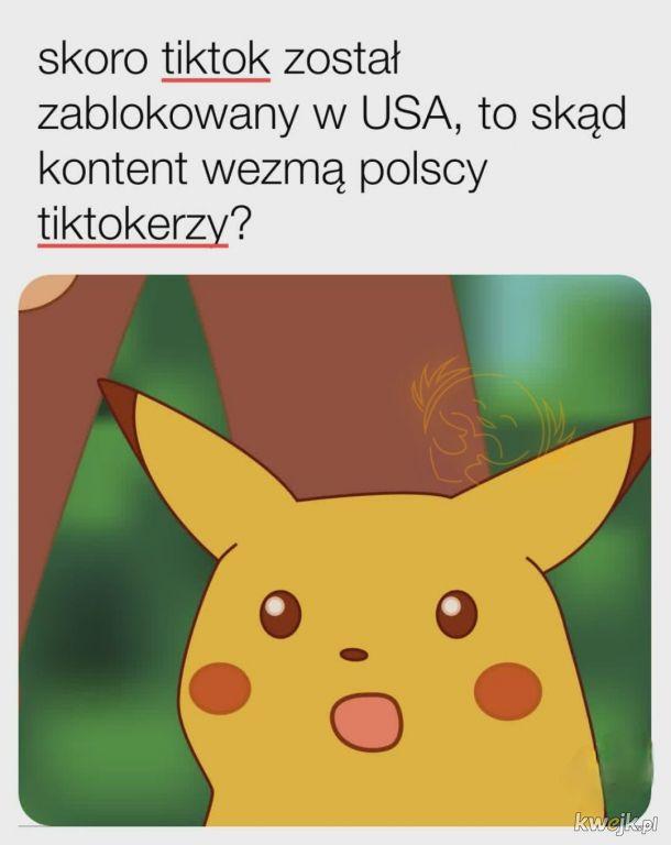 dobre pytanie