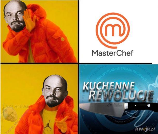 Haha rewolucja