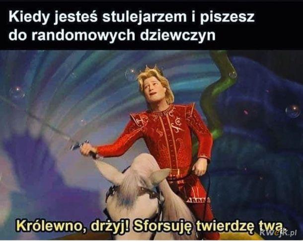 Stuleje