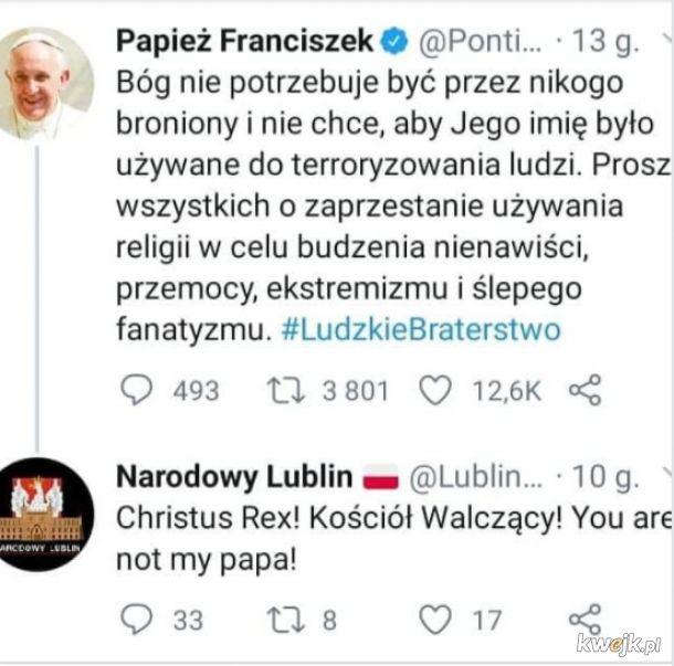 Narodowy Lublin