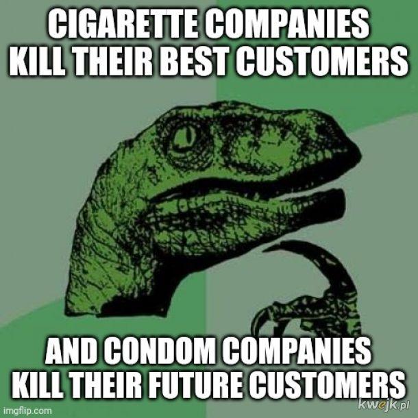 Najbardziej c*****e biznesplany