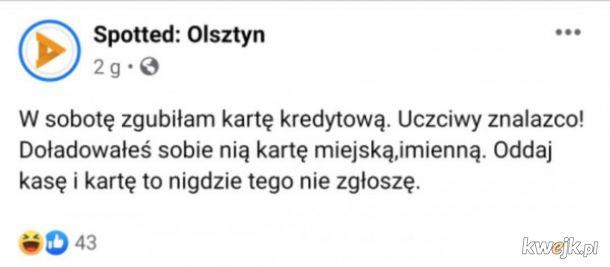 Daily Olsztyn