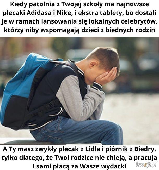 Plecak