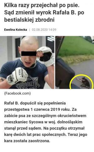 OpelKorsek