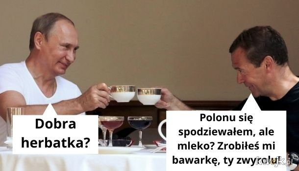 Bawarka