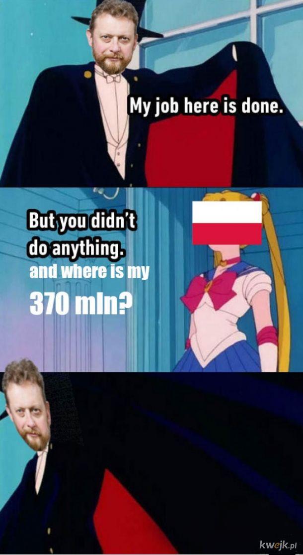 Szumowzgi