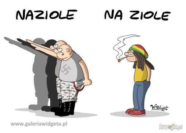Naziole
