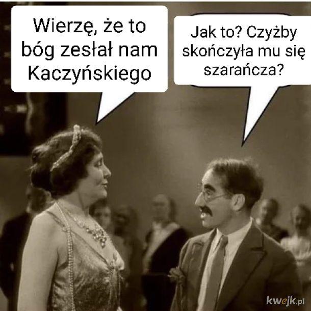 JA-RO-ZB-AW!!