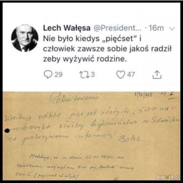 Bolesław Wałęsa
