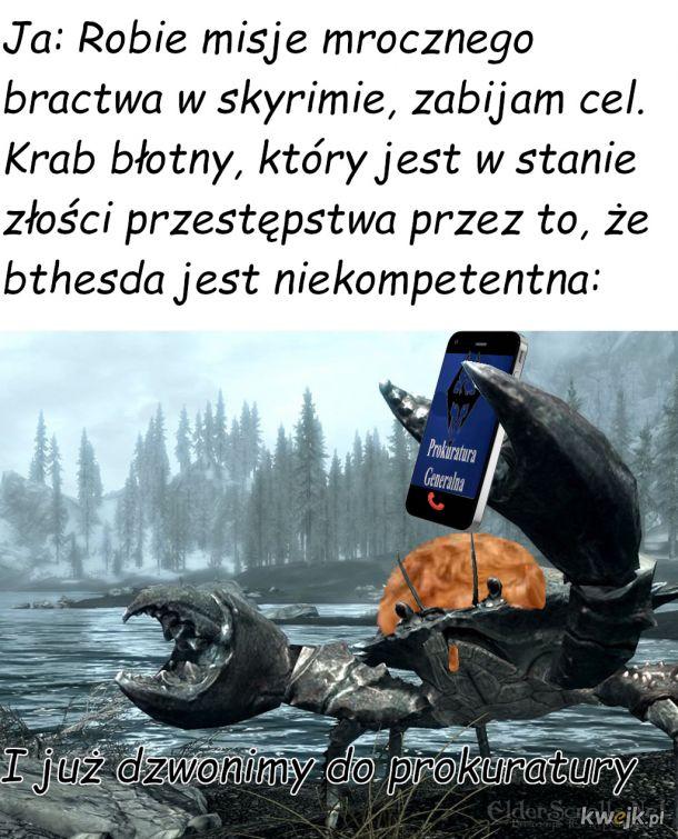 Krab Obsztyfitykultykiewicz