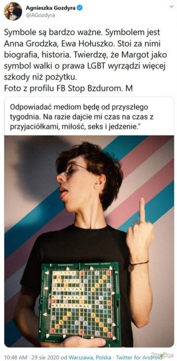 ma rację pani Agnieszka...