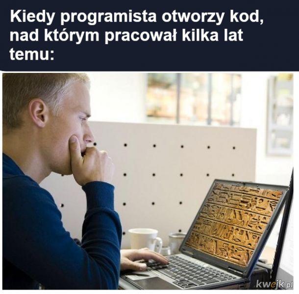 Archeologia softwareowa