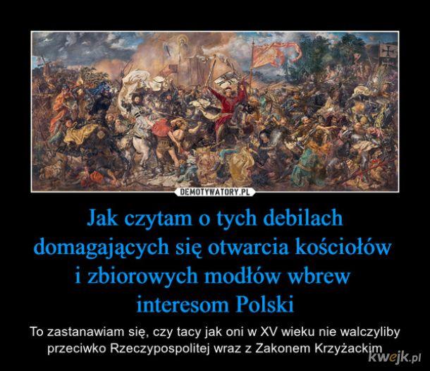 Chrześcijanin w języku słowian to judasz ;)