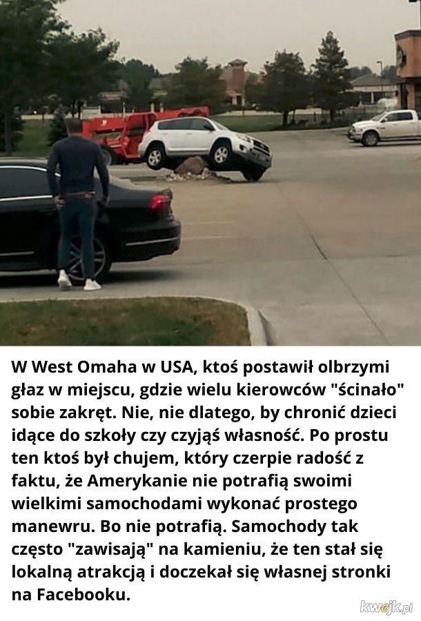 Hameryka