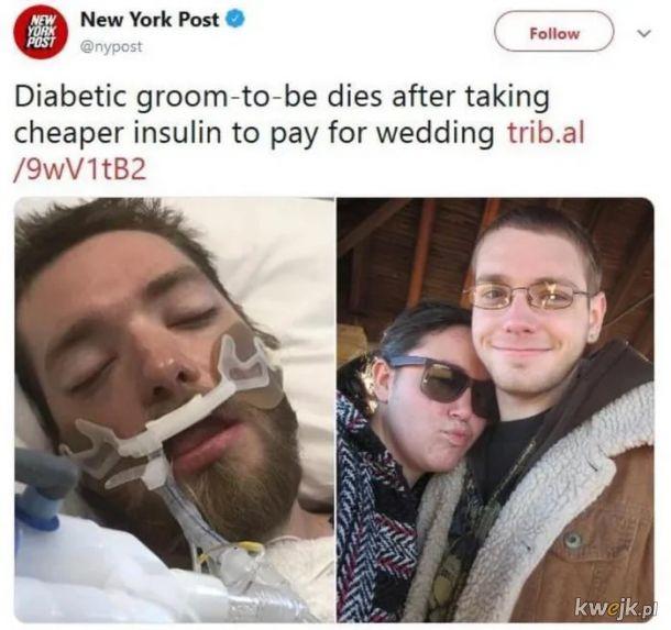 A mogl wziac kredyt na wesele