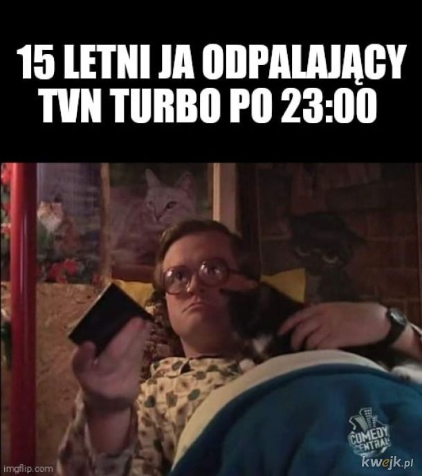 TVP Turbo