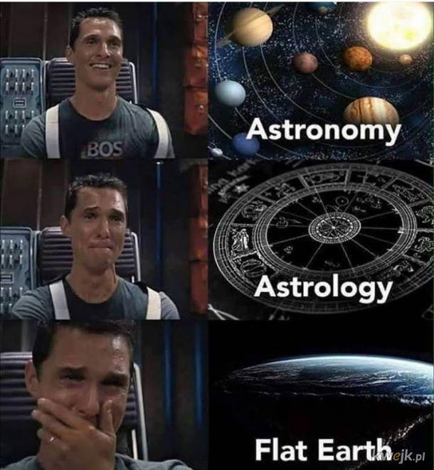 To mem od Elona Muska