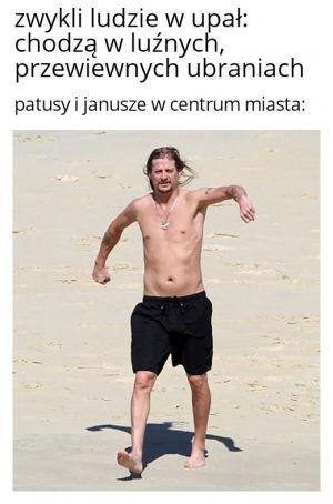 pawlik23