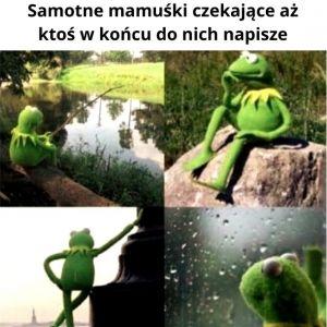 Pieszczoch_Darwina
