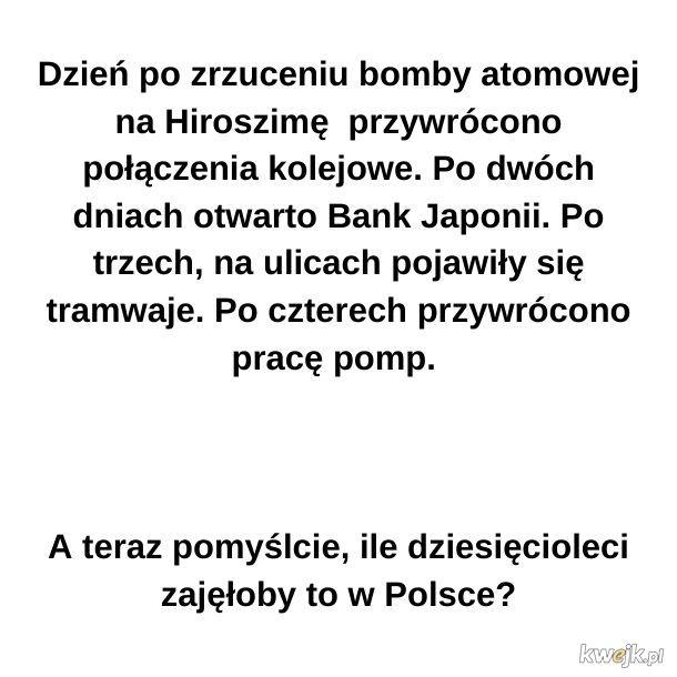 Hiroszima