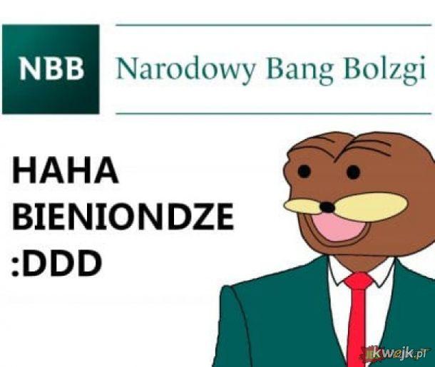 NBP Planuje wydanie kolekcjonerskiej monety 10 zł na rocznicę WiN