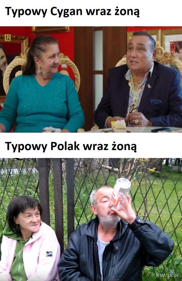 Taki wasz obraz Polacy!