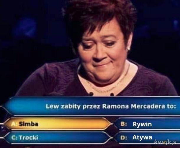 Lew-Atywa