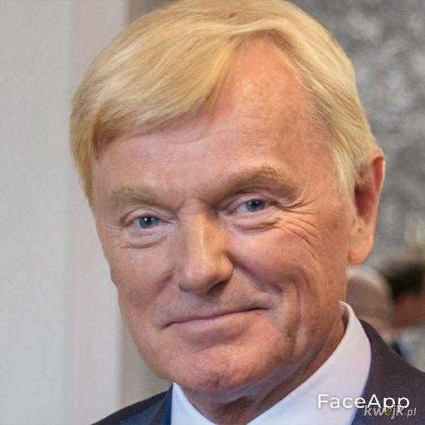 Donald T.