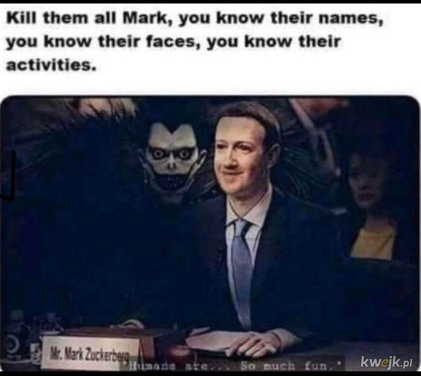 Ludzie są tacy....zabawni *