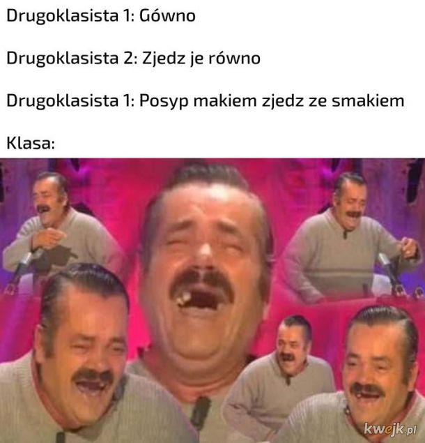 Żartownisie