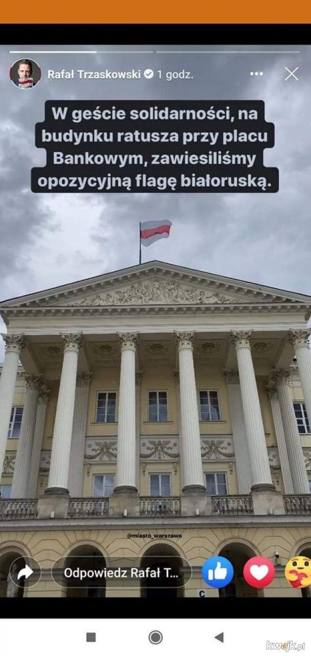 """""""Prowokacja Warszawska"""""""