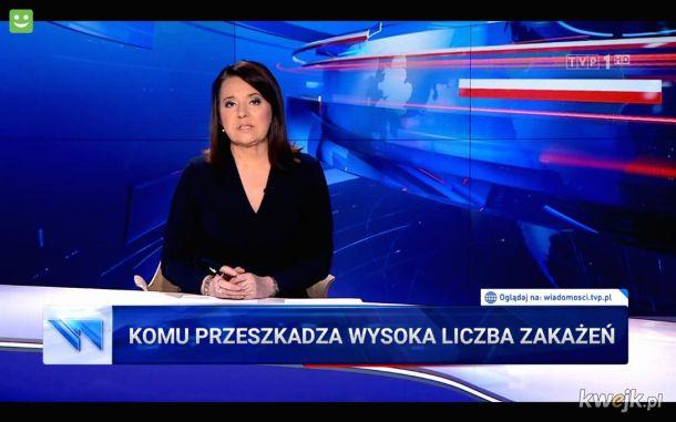 """Obiektywna analizę niezależnych ekspertów """"Gazety Polskiej"""" i """"Sieci"""" przedstawi Damian Diaz"""